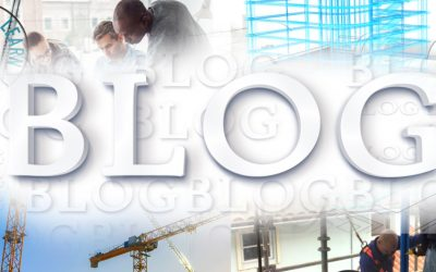 Is Having a Blog Worth It for Your Architectural Building Products Business?