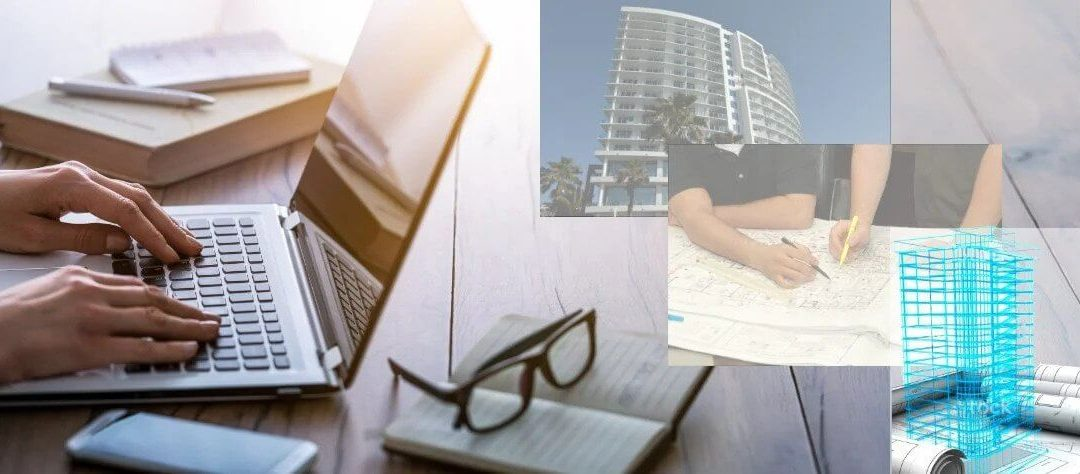 6 Tips on blogging for Architectural Building Product Companies