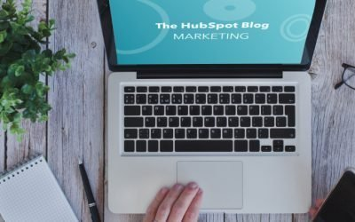 5 Blogs to Follow for B2B Marketers